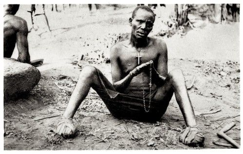 lepreux-cameroun-mission-spiritains