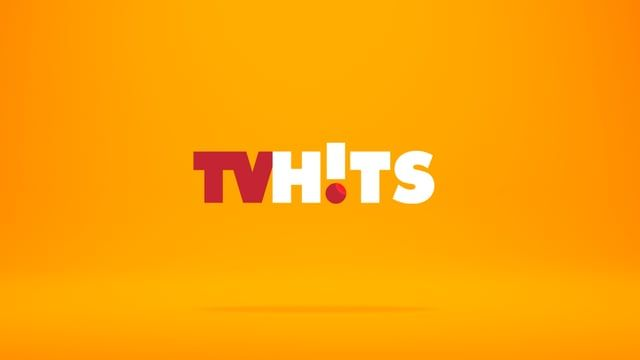 We created this channel ID as part of our complete brand, identity and package development for Foxtel Channel TVH!TS.   It's purpose is to introduce the playful nature of the brand and the mix of classic content the channel showcases.  Directed, Designed and Animated by Kin Things  CLIENT: Foxtel / TVH!TS Group Channel Creative Director: Uriah Blair TVH!TS Creative Director: Gab Ayoub  Audio Design and Composition: ISM Studios