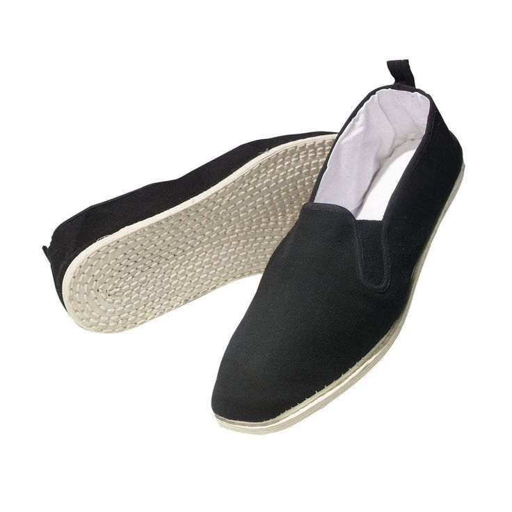 Cotton Sole Kung fu shoes All sizes c079