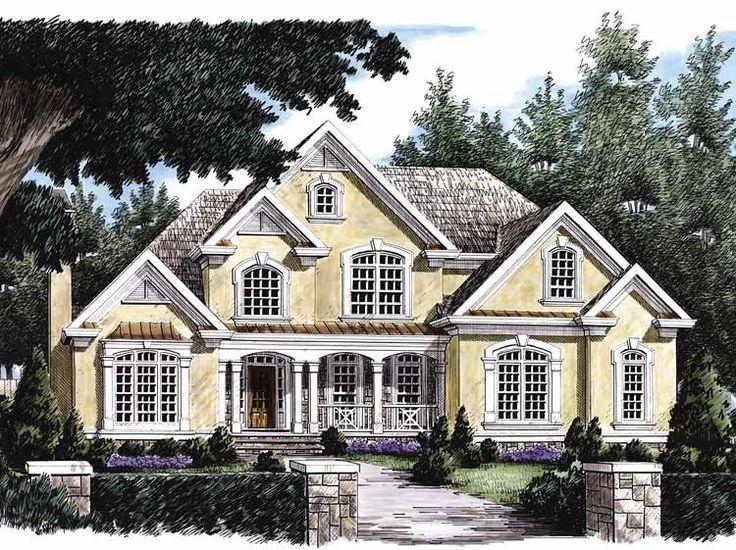 Best 20 American Houses Ideas On Pinterest American