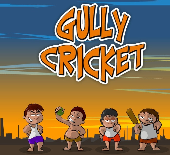 Check out the 4 Funniest Online Games For Free like gully cricket, my perfect valentine, detective jealous, school bus driver.