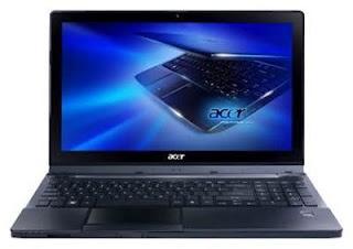 acer laptop price at : http://adrianfirmansyah.com/daftar-harga-laptop-acer-juli-2012-lengkap/