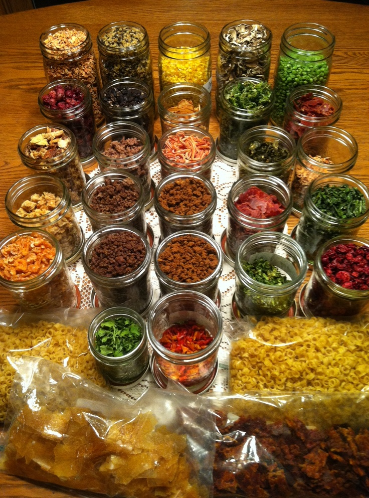 dehydrated foods https://freezedriedfood43.wiki.zoho.com/Freeze---Dried---Foods---Do---you---know---the---Options---MRE---s---Freeze---Dried---Food---and---Why---it---is---a---Great---Choice.html