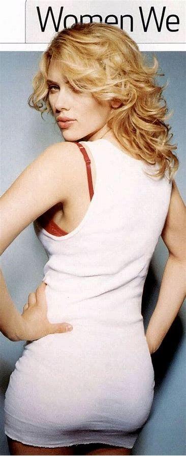 Image result for Scarlett Johansson Lingerie