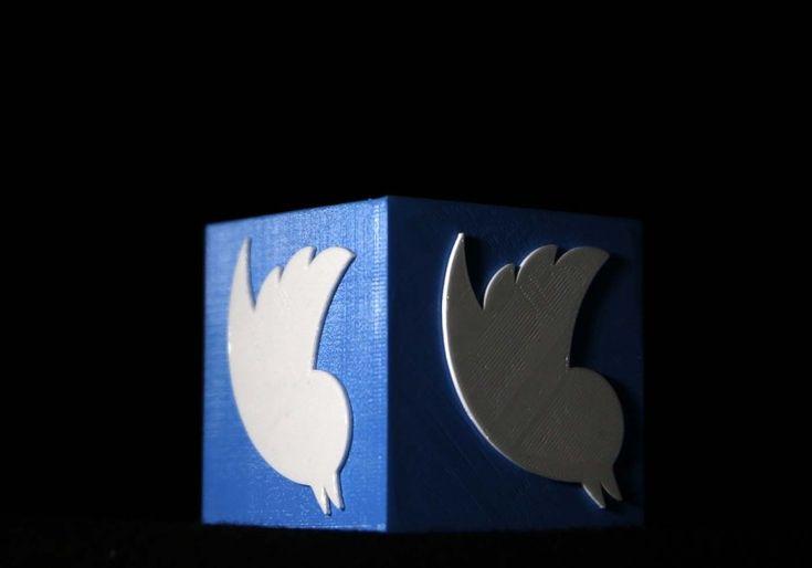 Alerta: Falsifican perfiles en redes sociales de periodistas y escritores venezolanos