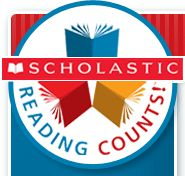 Scholastic Reading Counts!: Surrounding students with a wide variety of leveled literature and nonfiction texts in the classroom, in the school library, and at home is a great start to creating lifelong readers. With Scholastic Reading Counts! your students have a Lexile®-based independent reading program that tracks their success on the books they read, in and out of school. This technology-based program creates a personalized and engaging learning environment...