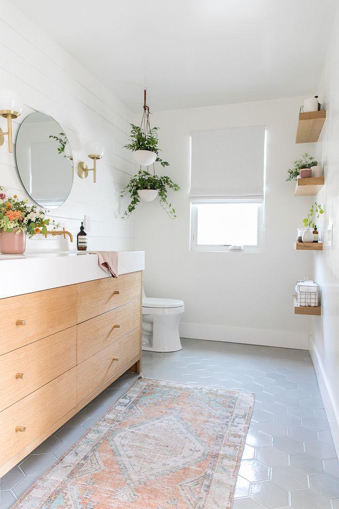 38+ Idee pour salle de bain inspirations