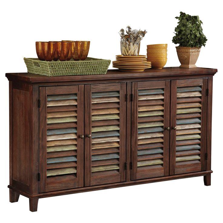 The 25 Best Ideas About Ashley Furniture Industries On Pinterest Ashleys Furniture Ashley