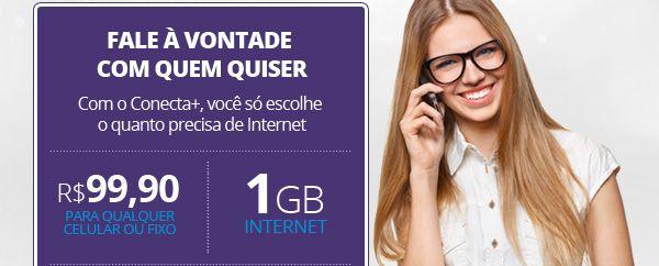 Porto Conecta www.portoseguroconectanei.com.br