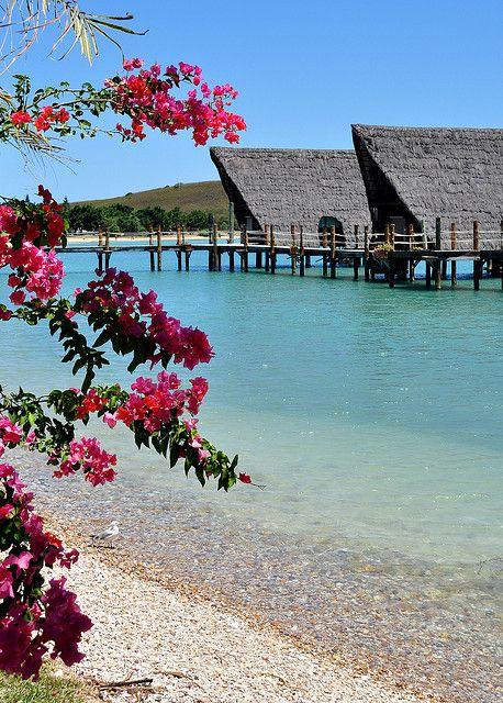 kuendu beach resort noum a new caledonia i would love. Black Bedroom Furniture Sets. Home Design Ideas