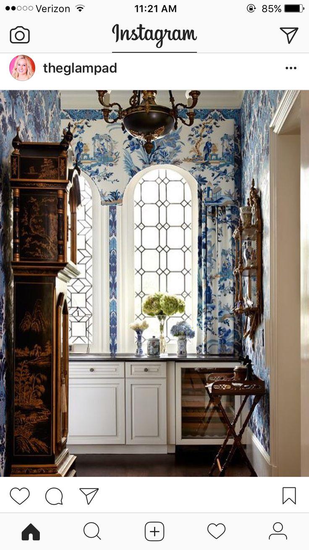 304 besten stained glass ceiling ideas Bilder auf Pinterest ...