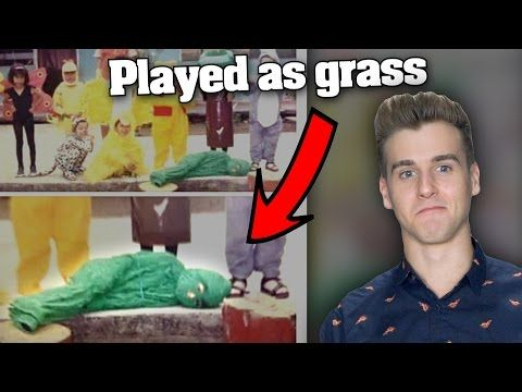 The Most Spoiled Rich Teens Snapchats! (Worst Of The Worst) - YouTube
