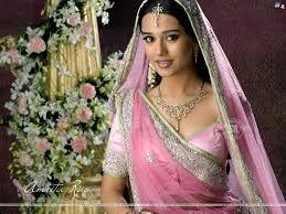 Картинки по запросу скачать индийские актрисы
