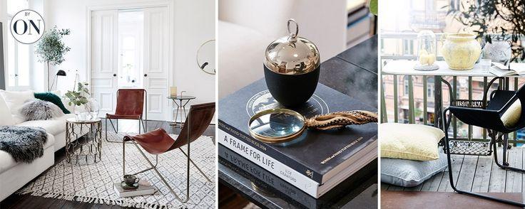 Home Delight is een groothandel in mooie eigentijdse woonaccessoires.
