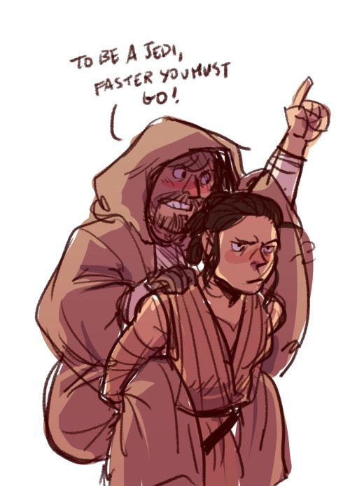 17 best images about star wars on pinterest rey star