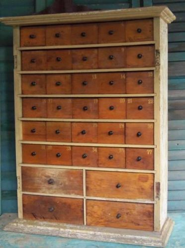 256 best Spice boxes & more images on Pinterest | Spice cabinets ...