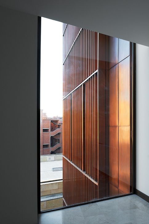 Mejores 187 imágenes de Rehabilitación en Pinterest | Arquitetura ...