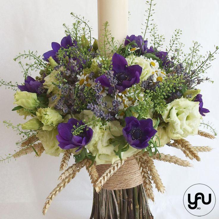 0_BOTEZ cu anemone albastre _ yau events _ yau concept _ elena toader _ la seratta (17)
