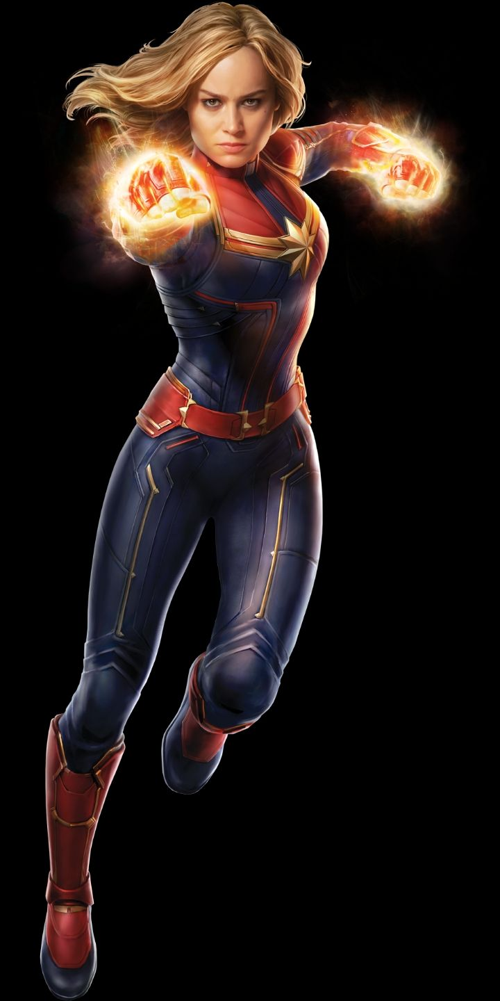 Captain Marvel Wallpaper In 2020 Captain Marvel Carol Danvers Captain Marvel Marvel Superheroes