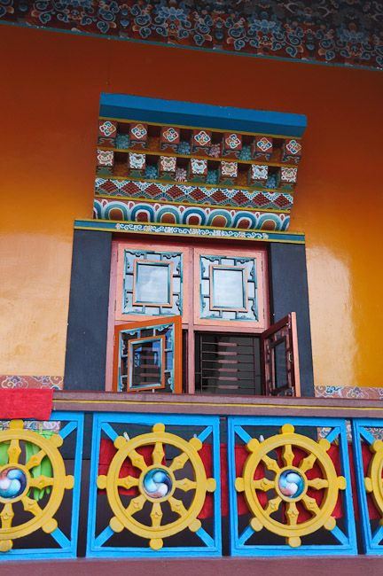 Tashi Palkhel   Nepal   2014 http://www.honza-libor.cz/nepal-2014/