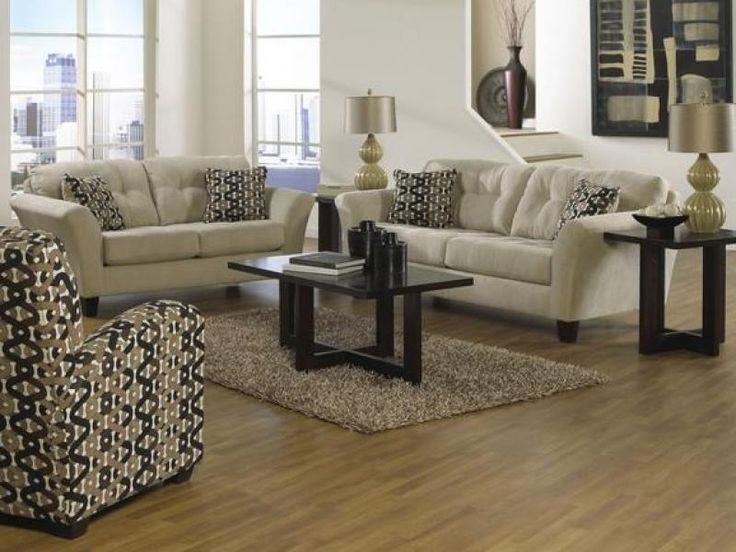 Living Room Jackson Catnapper Halle Doe 4381 The Halle Collection From Jackson Furniture And