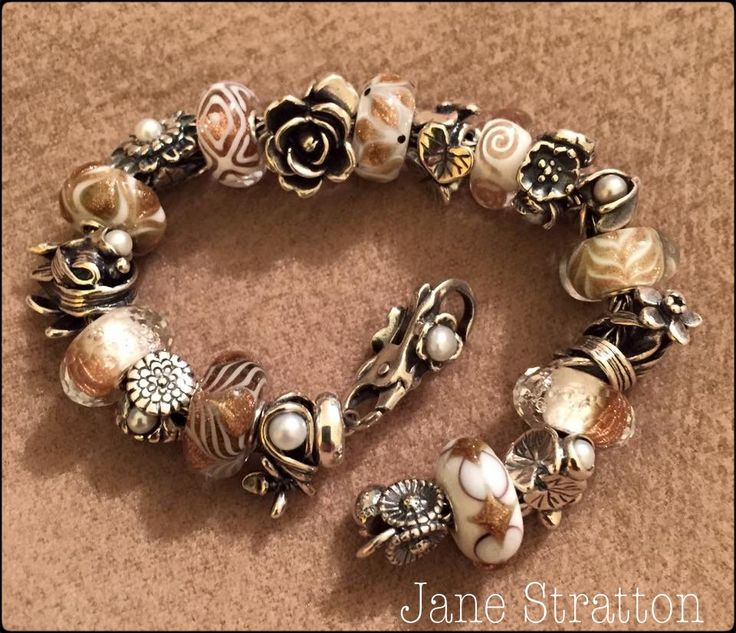 What Jewelry Store Sells Pandora: 25+ Best Ideas About Troll Beads On Pinterest