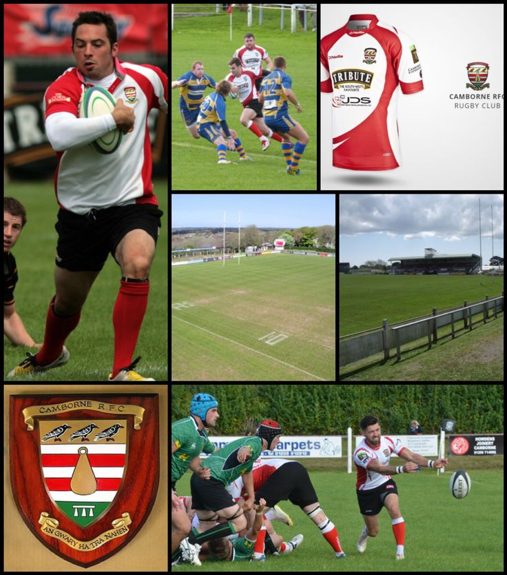 Best 25+ English Rugby Ideas On Pinterest