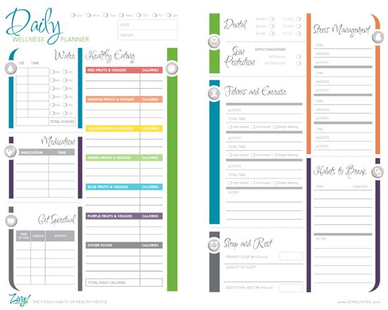 I like aspects of this planner. Overall it strikes me as very obsessive.
