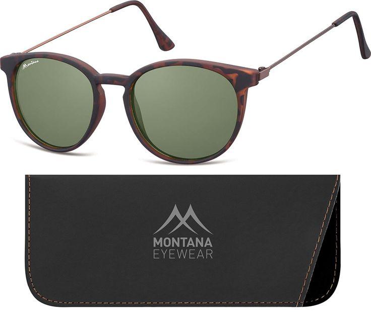 Superisparmio's Post Occhiali Montana  Montana Occhiali da Sole Unisex-Adulto  In questa colorazione solo 12.20!!   http://ift.tt/2wVVFDQ