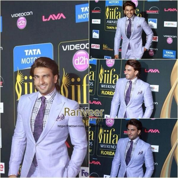 @RanveerOfficial. Word handsome in a few right ' I want to ask you .! Are you human beings like us or what ? :$ http://t.co/RKqHwkexSk