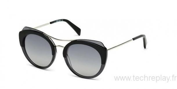 """Résultat de recherche d'images pour """"verres lunettes balenciaga logo"""""""