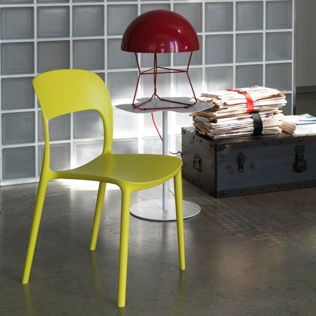 Recyclable Gipsy Chair by Bontempi - 96 Best CONTRACT FURNITURE Images On Pinterest Contract Furniture