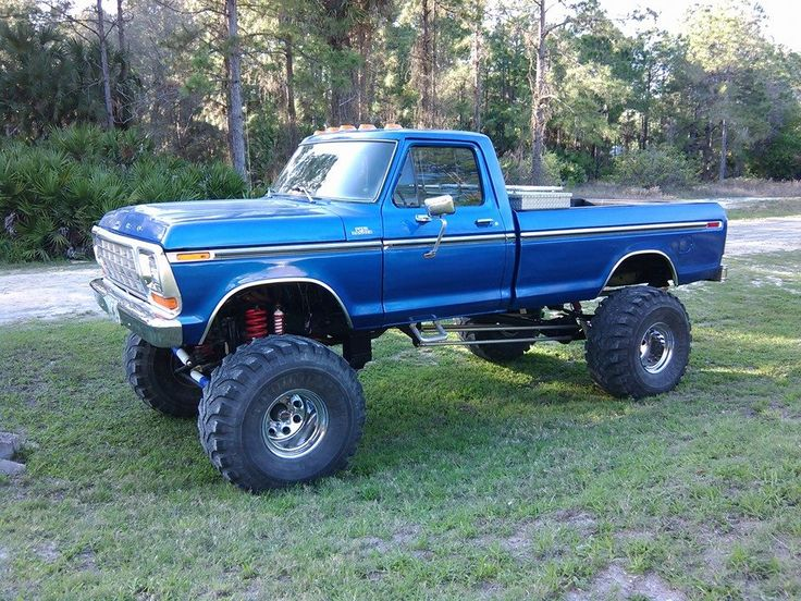 1000 images about 70 39 s classic ford trucks on pinterest ford 4x4 trucks and 4x4. Black Bedroom Furniture Sets. Home Design Ideas