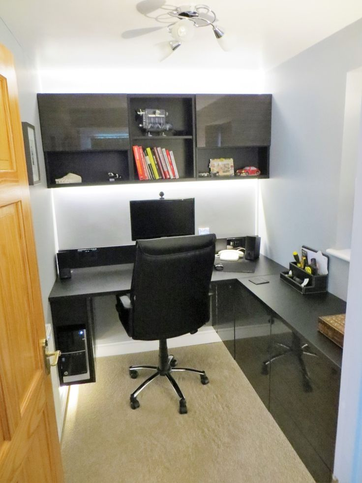 15 best home office images on pinterest desks home for Two tier desk ikea
