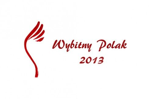The award for 'Outstanding Pole in the United States' was awarded on 8 November. The event took place at the Consulate General of the Republic of Poland in New York in celebration of Independence Day.