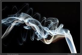 Gotas de Bach : MODULO PARA DEJAR DE FUMAR