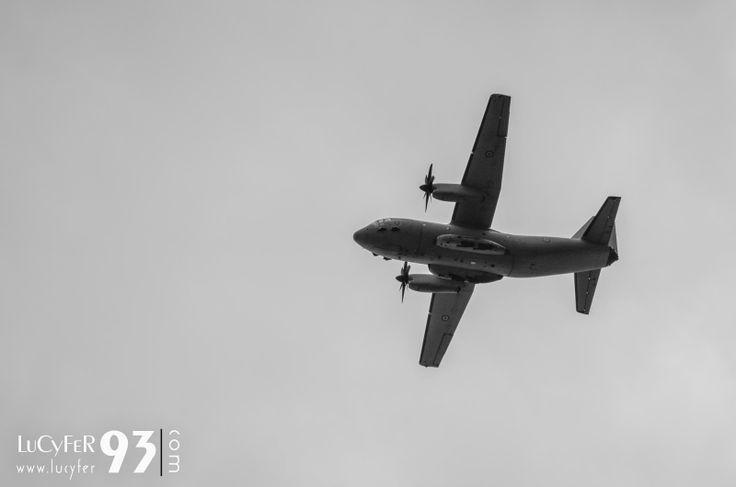 Câteva fotografii de la mitingul aviatic ~ LuCyFeR93