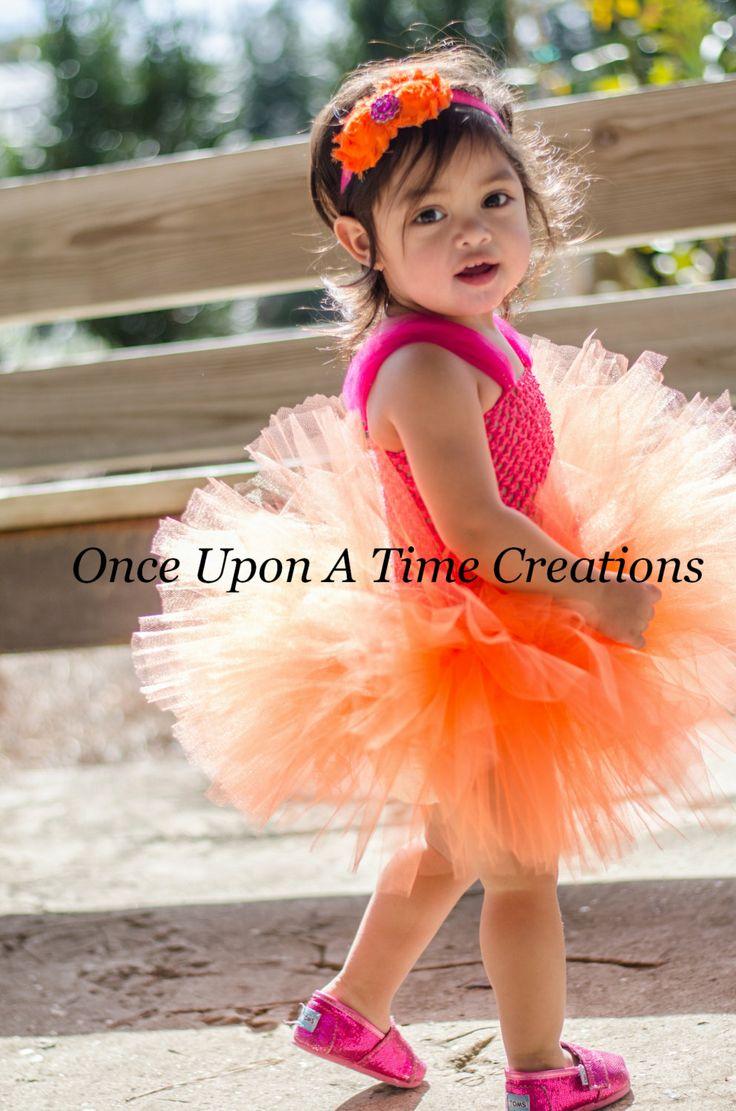 Best 20+ Dora the explorer costume ideas on Pinterest   Dora ...