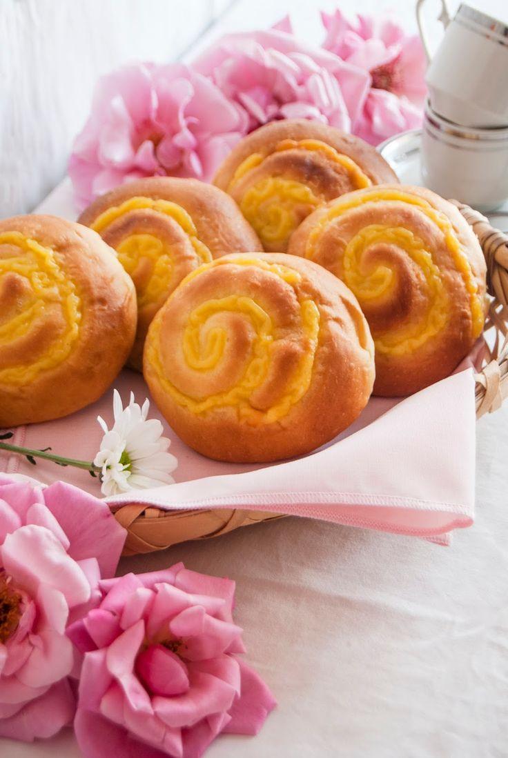 La asaltante de dulces: Receta de los deliciosos Veneziane/ Veneziane recipe. I love it!