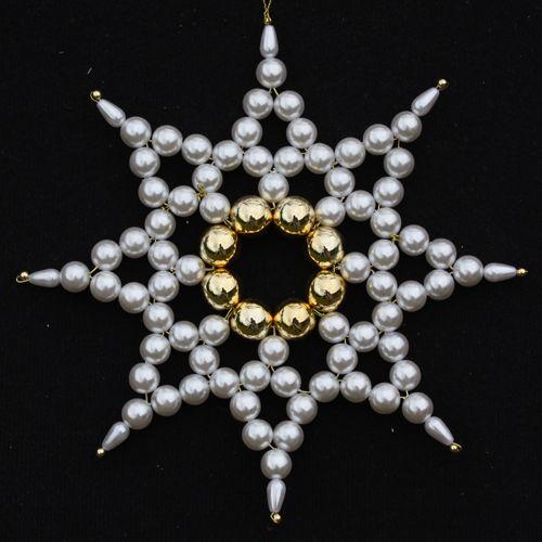 Baptism Ornaments Christening Christmas Ornaments: 1000+ Ideas About Jesus Baptism Craft On Pinterest