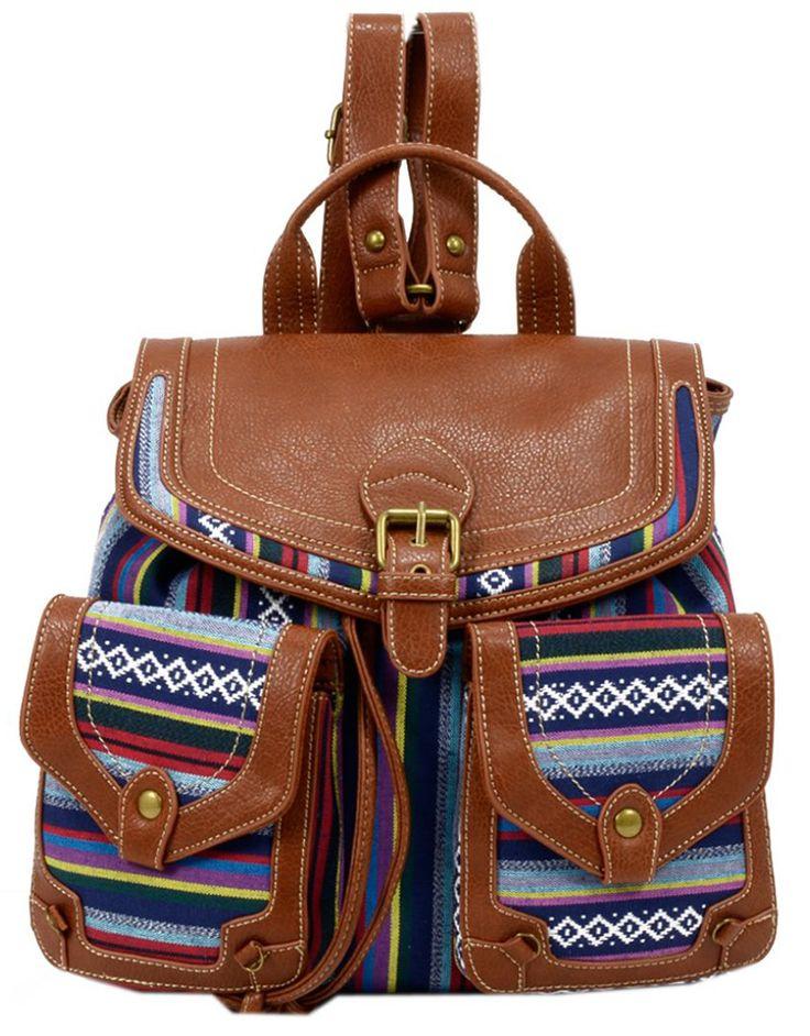 #rucsac #backpack #melimelo #bag #trendy