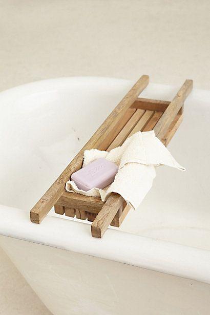 bath-time perfection!