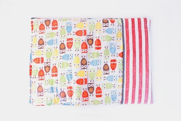 24 best images about cambiadores on pinterest costura - Cambiador bebe patchwork ...