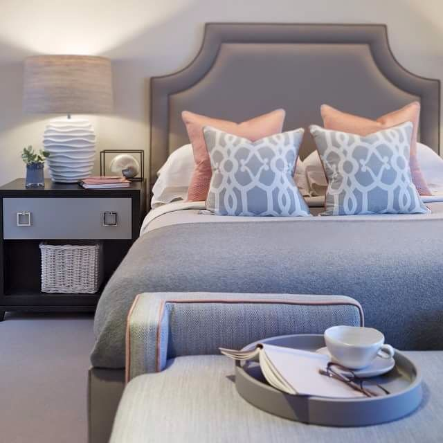 30 Grey And Coral Home Décor Ideas: 130 Best Sophie Paterson Images On Pinterest