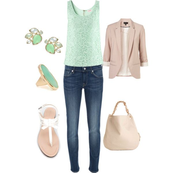 ...: Cute Outfits, Outfits Ideas