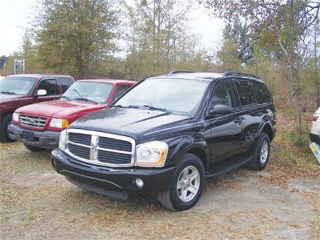 Used SUV and Van for Sale in Savannah Georgia. Browse and buy best used SUV from wide range of Savannah classified ads at Tell-N-Sell.