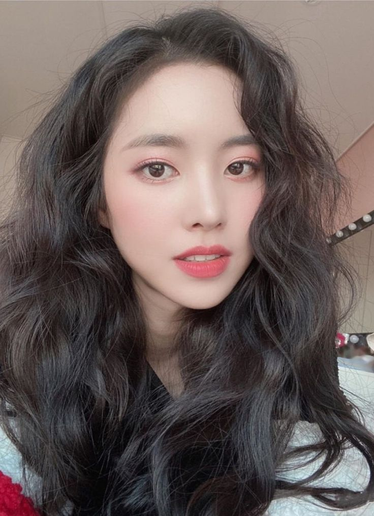 Korean actress wallpaper by sarushivaanjali - 4f - Free on ZEDGE™