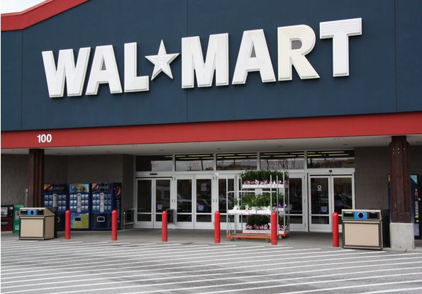 wal mart swot analysis paper Walmart swot analysis: walmart's strengths, weaknesses, opportunities and threats check out for more on the retail giantread further.