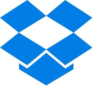 26 Free Cloud Storage Services - No Strings Attached: Dropbox