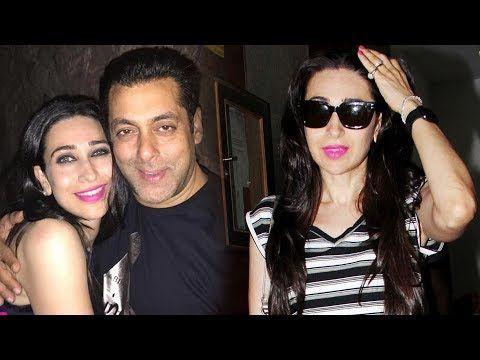 Karisma Kapoor WORKS With Salman's Being Human - https://www.pakistantalkshow.com/karisma-kapoor-works-with-salmans-being-human/ - http://img.youtube.com/vi/bQJHQY1Rtl4/0.jpg